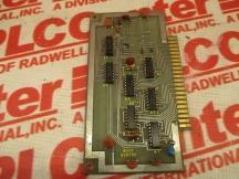 TECHNITRON INC 820710