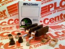 CLARK CONTROL 907775