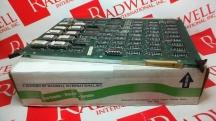 TEXAS INSTRUMENTS PLC PWB2490870-0001