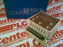 JOHNSON CONTROLS TC-6100-1