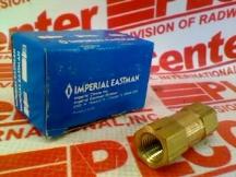 IMPERIAL 81-C04