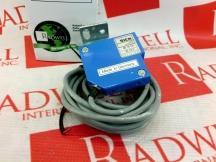 SICK OPTIC ELECTRONIC WL-10-731