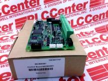 VACON 60CB00061