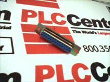 MODE ELECTRONIC 30-122-0