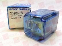 DELTROL CORP 20108-85