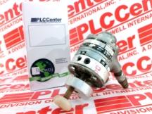 IDEX INC 1AM-NCC-11
