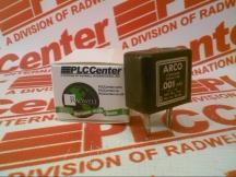 ARCO ELECTRONICS SS-102