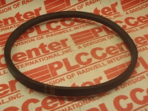 D&D POWER DRIVE BELTS B-28