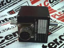 TEK ELECTRIC 71612005