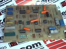 ROBOTRON 453-0-853-03