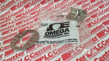 OMEGA ENGINEERING RSACL