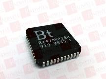 BROOKTREE BT478KPJ80