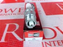 CHAMPION SPARK PLUGS RV17YC