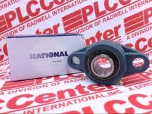 NATIONAL SEAL UCFL205-16