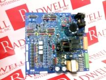 MCE HC-DB-UI/IPC