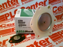 ASCO 262-964