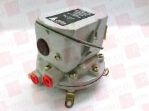 DELTA CONTROLS W3161DD800A00