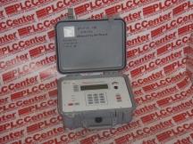 THERMO ELECTRON SX30-016