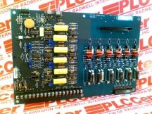 PILLAR TECHNOLOGIES AB6406-11A