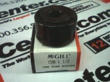 MCGILL CCYR-1-1/2