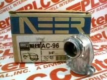 NEER AC-96
