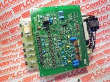SCR CONTROLS P22025