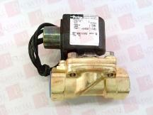 FLUID POWER DIVISION 7221GBN51ES0-NOC111P3