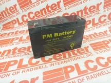 SENTRY PM6100F1