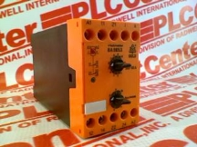 DOLD BA9053/AC113A-250V-50/60HZ-.1-1
