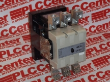 EEC AEG 910-337-320-88