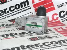ELMEC EL37146-PG-1XU