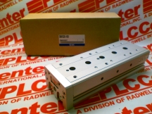 SMC EMXS20-100