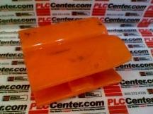 CONDUCTIX WAMPFLER 22070