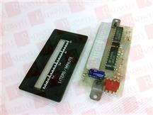 MCMILLAN ELECTRIC 200-02-8