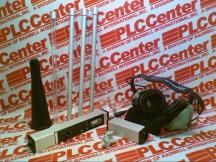 CTRL SYSTEMS INC 000031