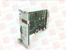 HCS DAC-44-04-270-S171R706