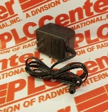 ITE POWER SUPPLY 12102320