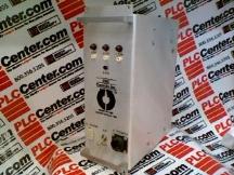 EMC 02-A16665-01