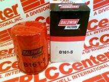 BALDWIN B161-S