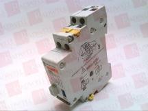 SCHNEIDER ELECTRIC MG15539