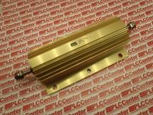 ARCOL HS300-10RJ