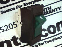 ETA ELECTRIC 41-11-P10-G-5A