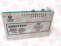 QUARTECH 8551