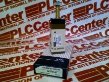 YPC SF2101-IP