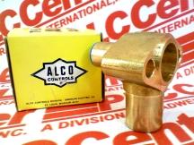ALCO CONTROLS B-504