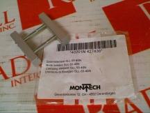 MONTECH 40201N