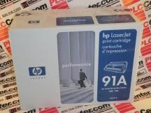 HEWLETT PACKARD COMPUTER 92291A