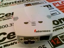 INTERMEC 9730