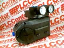 TYCO WESTLOCK ICOT-5000-18-24V