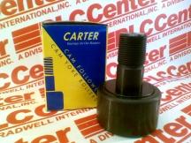 CARTER CNB-96-SB
